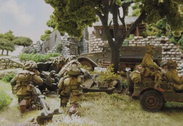 Bolt-Action-US-Airborne-anti-tank-gun