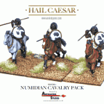 IR-NUM-1-Numidian-Cavalry v2