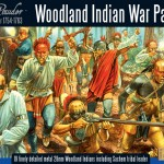 WG7-FIW-01-Woodland-Indians_cover
