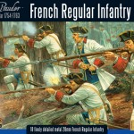 WG7-FIW-03-French-Regular-Infantry_boxed_cover
