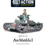 WGB-BI-132-Matilda-I-d