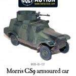 WGB-BI-137-Morris-CS9-c