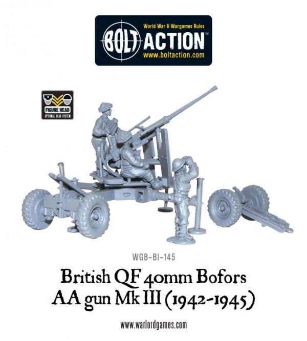 http://www.warlordgames.com/wp-content/uploads/2012/08/WGB-BI-145-Bofors-Mk3-c-600x666.jpg