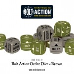 WGB-DICE-01-BA-Dice-brown