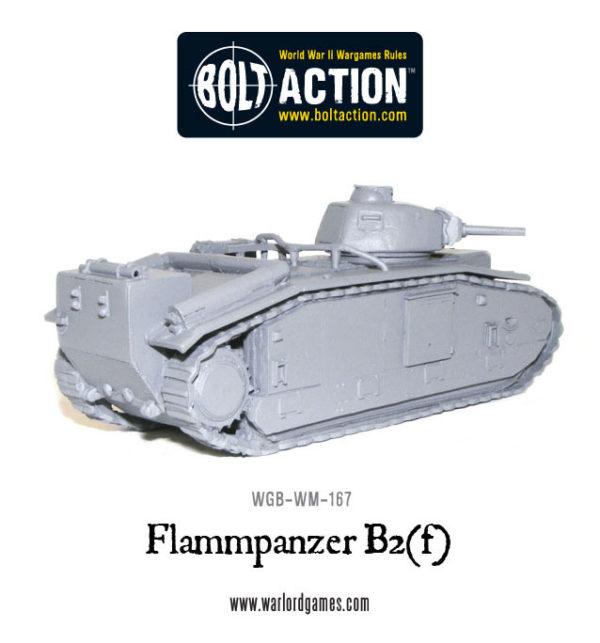 http://www.warlordgames.com/wp-content/uploads/2012/08/WGB-WM-167-Flammpanzer-c-600x643.jpg
