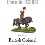 WGC-BR-29-British-Colonel-a