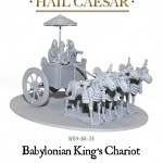 WGH-BA-28-Baby-King-Chariot-a