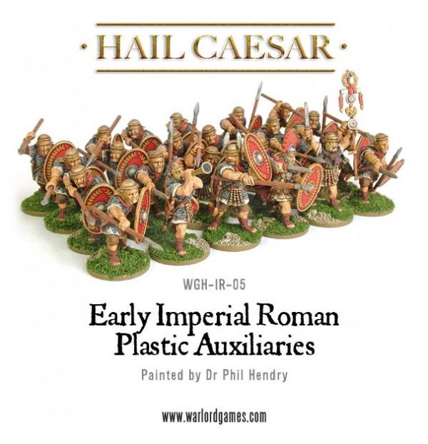 WGH-IR-05-imperial-roman-auxiliaries-d
