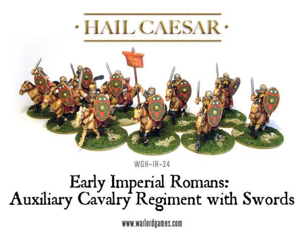 WGH-IR-24-auxilary-cavalry