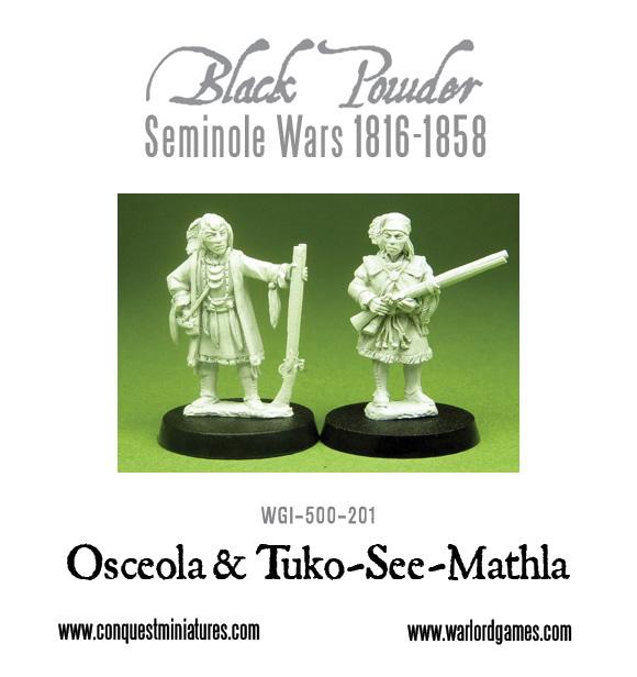 http://www.warlordgames.com/wp-content/uploads/2012/08/WGI-500-201-Osceola-+-TukoSeeMathla.jpg