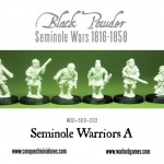 WGI-500-203-Seminole-Warriors-A