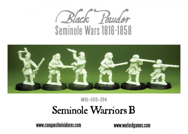 http://www.warlordgames.com/wp-content/uploads/2012/08/WGI-500-204-Seminole-Warriors-B-600x427.jpg