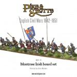 WGP-10-Montrose-Irish-b