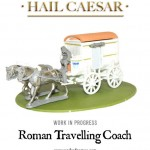 WIP-Roman-Coach-1