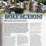 bolt-action-article