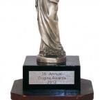 Bolt Action wins prestigious award!