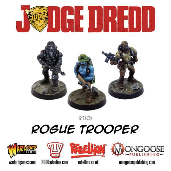 rp_RT101-Rogue-Trooper.jpg