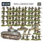 US-Army-1000pts