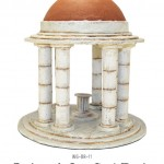 WG-BR-11-Open-Greek-Temple-a