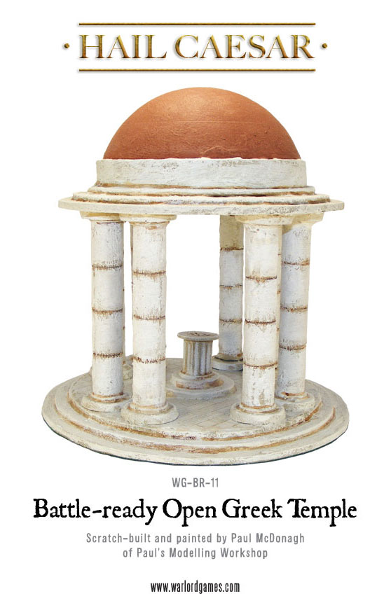 http://www.warlordgames.com/wp-content/uploads/2012/09/WG-BR-11-Open-Greek-Temple-a.jpg