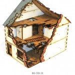 WG-TER-35-Wrecked-detached-house-a
