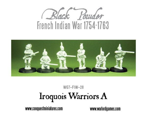 http://www.warlordgames.com/wp-content/uploads/2012/09/WG7-FIW-28-Iroquois-Warriors-A-600x481.jpg