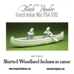 WG7-FIW-30-Shirted-Indians-Canoe