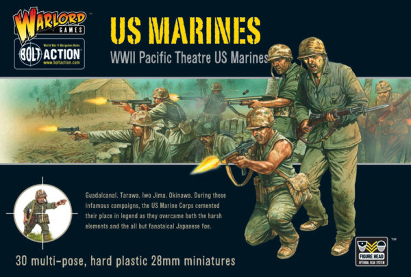 rp_WGB-AI-06-USMC-Infantry-box_front.jpg