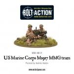 rp_WGB-AM-21-USMC-MMG-Team-a.jpg