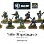 rp_WGB-LSS-03-Waffen-SS-squad.jpg