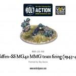 rp_WGB-LSS-04A-SS-MMG-team-firing-a.jpg