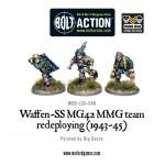 rp_WGB-LSS-04B-SS-MMG-team-redeploying-a.jpg
