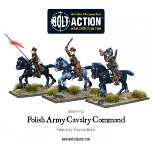 rp_WGB-PI-22-EW-Polish-Lancer-Command-b.jpg