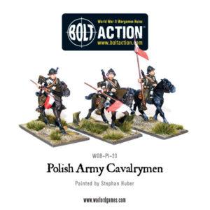 rp_WGB-PI-23-EW-Polish-Lancers.jpg