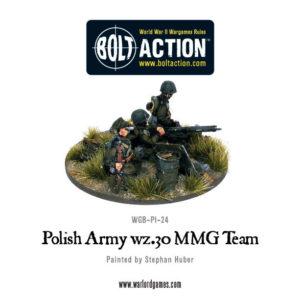 rp_WGB-PI-24-EW-Polish-MMG-team-b.jpg