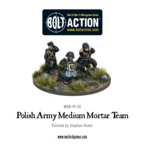 rp_WGB-PI-25-EW-Polish-Medium-Mortar-team-b.jpg