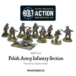 rp_WGB-PI-26-Polish-Infantry-Section_c7f10408-d91d-4977-9256-3f16c30496fd.jpg