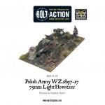 rp_WGB-PI-28-EW-Polish-75mm-Lt-Howitzer-a.jpg