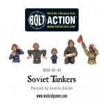 rp_WGB-RI-48-Soviet-Tankers-a.jpg