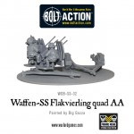 WGB-SS-32-SS-Flakvierling-a