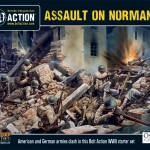 WGB-START-01-Assault-on-Normandy-a