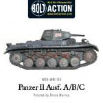 rp_WGB-WM-156-Panzer-II-b.jpg