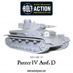 WGB-WM-167-Panzer-IV-D-a