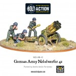 WGB-WM-40-Heer-Nebelwerfer-a