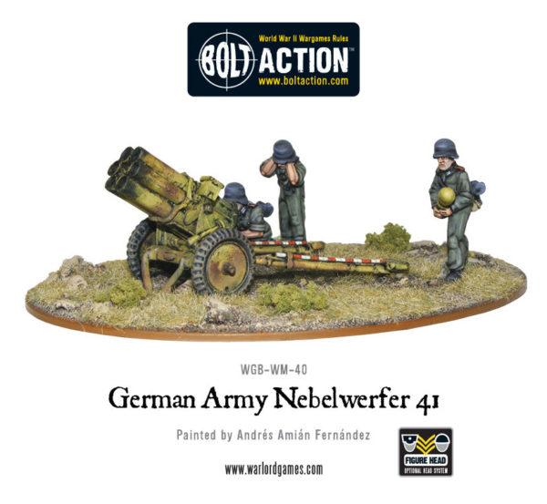 WGB-WM-40-Heer-Nebelwerfer-c