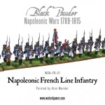 WGN-FR-02-French-Infantry-b