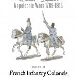 WGN-FR-24-Infantry-Colonels-a