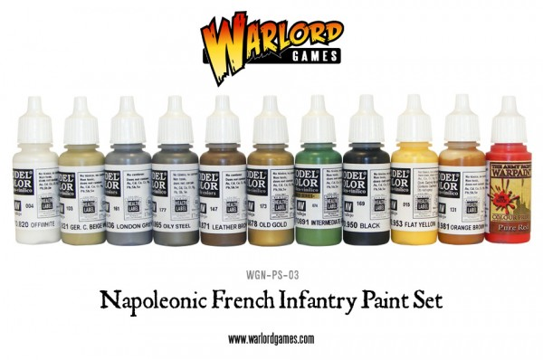 WGN-PS-03-French-Nap-Paint-Set