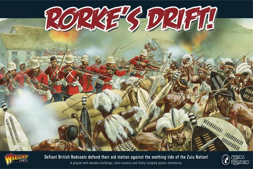 WGZ-05-rorkes-drift-a