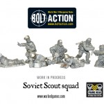 WIP-Soviet-Scout-Squad-a